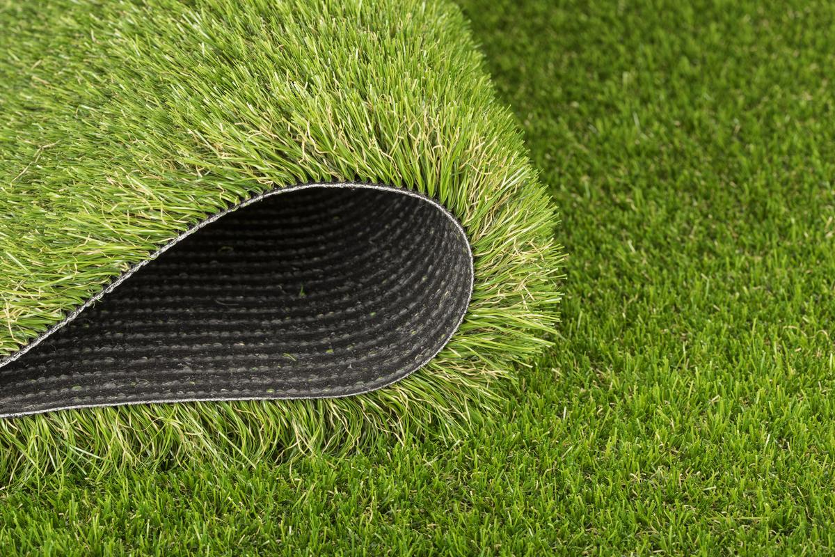 40mm Augusta Artificial Grass Sb Building Supplies Ltd