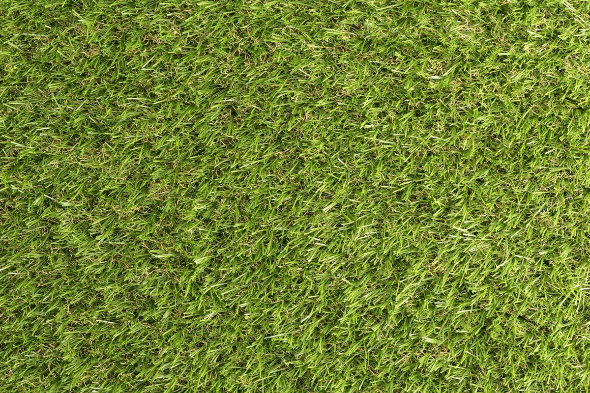 40mm Sunningdale Artificial Grass Sb Building Supplies Ltd