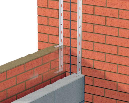 Economical Building Materials
