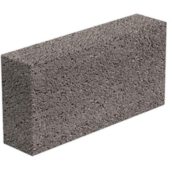 3 6n Hemelite Block 100mm Sb Building Supplies Ltd