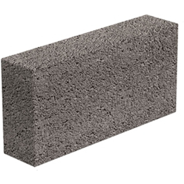 3 6n Interfuse Ultra Block 100mm Sb Building Supplies Ltd
