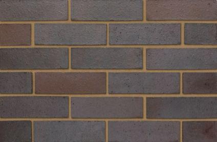 65mm Non Best Blues Sb Building Supplies Ltd