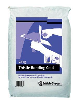 Bonding Coat 25kg Sb Building Supplies Ltd