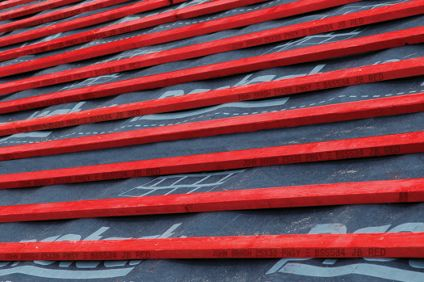 Treated Roofing Batten Graded Sb Building Supplies Ltd